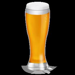 Lille øl